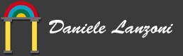 Daniele Lanzoni - Porte, finestre e scale