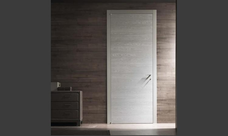 Porte interne Door2000