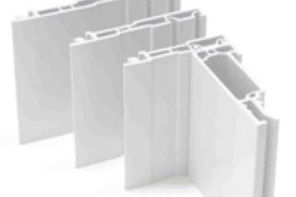 Controtelai PVC